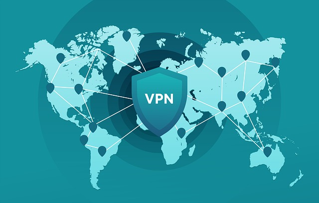Are VPN Apps really secure?